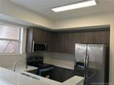 5245 112th Ave - Photo 11