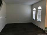 5245 112th Ave - Photo 14