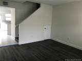 5245 112th Ave - Photo 15