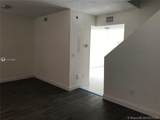5245 112th Ave - Photo 16