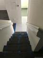 5245 112th Ave - Photo 20