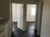 5245 112th Ave - Photo 21