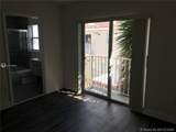 5245 112th Ave - Photo 25