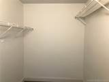 5245 112th Ave - Photo 26