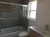 5245 112th Ave - Photo 28