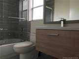 5245 112th Ave - Photo 29