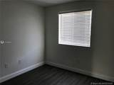 5245 112th Ave - Photo 31