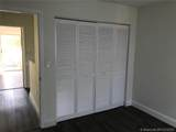 5245 112th Ave - Photo 32