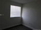 5245 112th Ave - Photo 33