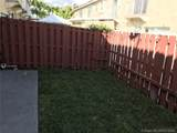 5245 112th Ave - Photo 38