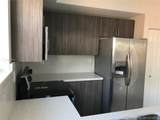 5245 112th Ave - Photo 8