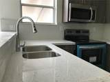 5245 112th Ave - Photo 9