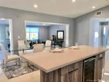 1700 28th Ave - Photo 13