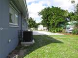 1700 28th Ave - Photo 41