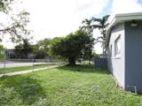 1700 28th Ave - Photo 42