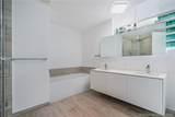 1300 Brickell Bay Dr - Photo 26