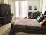 3600 Mystic Pointe Dr - Photo 9