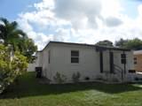 462 Wren Ave - Photo 2