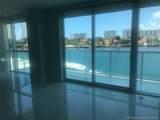 400 Sunny Isles Blvd - Photo 4