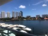400 Sunny Isles Blvd - Photo 7