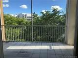 9805 52nd St - Photo 13