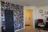 8930 97th Ave - Photo 11