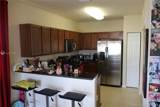 8930 97th Ave - Photo 12