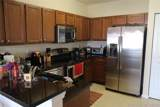 8930 97th Ave - Photo 13