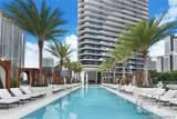 801 Miami Ave - Photo 23