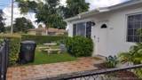 17153 3rd Ave - Photo 3