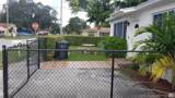 17153 3rd Ave - Photo 4