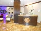 3610 Yacht Club Dr - Photo 15