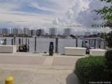 3610 Yacht Club Dr - Photo 16