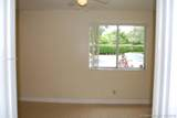 848 92nd Ave - Photo 12