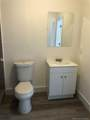 5305 26th Ave - Photo 11