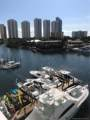 400 Sunny Isles Blvd - Photo 1