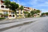 7910 Camino Real - Photo 20