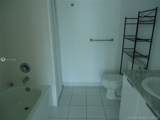 1881 79th St Cswy - Photo 10