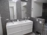 20505 Country Club Dr - Photo 20