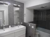 20505 Country Club Dr - Photo 21
