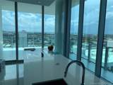 6901 Collins Ave - Photo 9