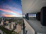 17141 Collins Ave - Photo 1