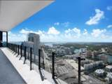 17141 Collins Ave - Photo 22