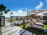 17141 Collins Ave - Photo 7