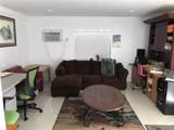 1135 21st Ave - Photo 13