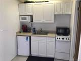 1135 21st Ave - Photo 14