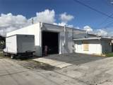 1135 21st Ave - Photo 2