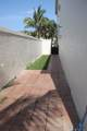 21166 33rd Ave - Photo 9