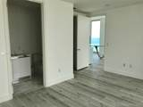 16901 Collins Ave - Photo 36