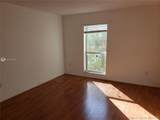 8950 69th Ct - Photo 12